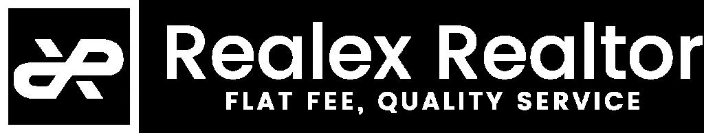 realex realtor flat fee quality service