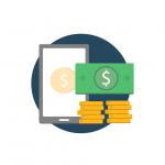 Huge savings for you